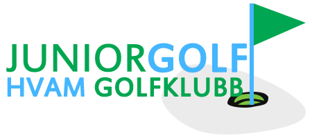 juniorgolfbilde